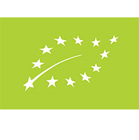 EU – REGULATION EEC NO. 834/2007 OF ORGANIC PRODUCTION