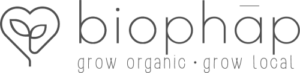 Biophap